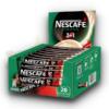 NESCAFE 3 IN 1 STRONG 24X15GR 10/BOX