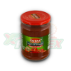 OLYMPIA TOMATE PASTE 28% 720 ML  6/BAX