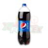 PEPSI COLA 2.25L 8/BAX