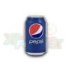 PEPSI COLA 0.33 24/BAX