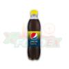 PEPSI COLA TWIST 500 ML 12/BAX