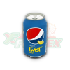 PEPSI TWIST BOX 330 ML