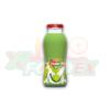 PRIGAT KIWI 250ML 12/BAX