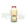 PRIGAT PEAR 250ML 12/BAX