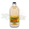SUNFLOWER OIL SORA 2L  6/BAX
