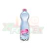 SZENTKIRALYI WATER FOR BABY 1L