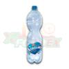 SZENTKIRALYI MINERAL WATER CARBONATED 1.5 L 6/BAX