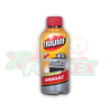 TRIUMF DEGREASER SOLUTION FOR KITCHEN 12/BOX