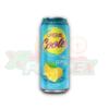 URSUS COOLER BEER LEMON 0 alcool 24/BOX