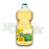 VENUSZ SUNFLOWER OIL 2 L 6/BAX