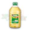VENUSZ OIL 5 L 3/BAX