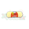 CARMO CHEESE BOOT 300 GR ROLL