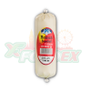 CARMO CHEESE BOOT 500 GR ROLL