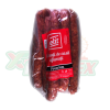 ELIT HOME MADE SMOKED SAUSAGES CCA 1KG