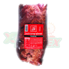 ELIT SMOKED WHOLE RIBS CCA 1KG