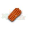FOX SEMI-SMOKED SAUSAGES CCA 1KG
