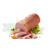 FOX GASTRO SMOKED MUSCLE FILLET CCA 2KG