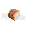 FOX SMOKED MUSCLE FILLET VACUUM CCA 400G