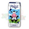 FULGA MILK 1.5 % 1 L 12/BOX