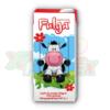 FULGA MILK 3.5 % 1 L 12/BOX
