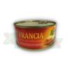 GLOBUS FRENCH SANDWICH CREAM 290 GR 6/BOX