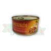 GLOBUS SANDWICH CREAM MEXICAN 290 GR 6/BOX