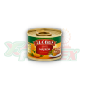GLOBUS PORK PATE 65 GR 12/BOX