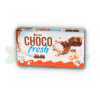 KINDER CHOCOFRESH 5X20.5 GR