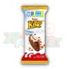 KINDER MAXI KING 35GR 36/BOX