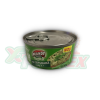 MANDY VEGETARIAN PATE WITH CHIVES 120 GR 6/BOX