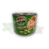 MANDY VEGETARIAN PATE WITH OLIVE 200 GR 6/BOX