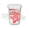 NADU CREAM 20% 330 GR (TEJFOL) 12/BOX