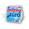 NADU HALF FAT COTTAGE CHEESE 250 GR (TURO)