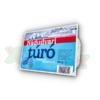 NADU HALF FAT COTTAGE CHEESE 450 GR (TURO)