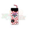 POTTYOS MILK COCOA 200 ML 15/BOX