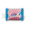 TURO RUDI MILK CHOCOLATE 6*30 GR 20/BAX