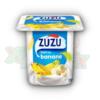 ZUZU YOGHURT BABANAS 125 GR