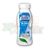 ZUZU NATURAL DRINK YOGHURT 2% 320 GR