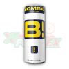 BOMBA ENERGY DRINK CAN SUGARFREE 250 ML 24/BOX
