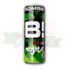 BOMBA ENERGY DRINK MOJITO 250 ML 24/BOX