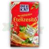 DELIKAT VEGETABLES 450GR 20/BOX (HU)