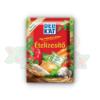 DELIKAT VEGETABLES 75 GR 35/BOX (HU)