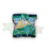 FOODEX WHOLE PICKLED CABBAGE CCA 15KG/BOX
