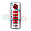 HELL ENERGY DRINK ACTIVE 0,25 L 24/BOX