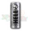 HELL ENERGY DRINK GUAVA-YUZU 0.25 L 24/BOX