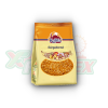 KALIFA YELLOW DRY PEAS 500 GR 16/BOX