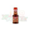 OETKER RUM ESSENCE 38ML 16/BOX (HU)