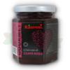 RAURENI RED ONION JAM 240G 12/BOX