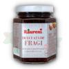 RAURENI WILD STRAWBERRY JAM 250G 12/BOX