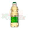 RAURENI APPLE ALCOOL VINEGAR 500 ML  12/BAX